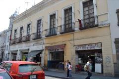 Foto de casa en venta en  , centro, puebla, puebla, 4550838 No. 01