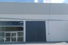 Foto de nave industrial en renta en  , centro, puebla, puebla, 4560457 No. 01