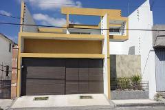 Foto de casa en venta en  , centro, puebla, puebla, 0 No. 01