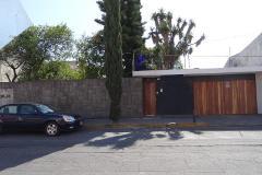 Foto de terreno habitacional en venta en  , centro, puebla, puebla, 0 No. 01