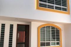 Foto de casa en venta en  , centro, san andrés cholula, puebla, 0 No. 01