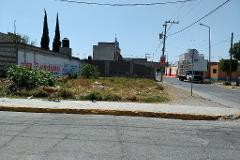 Foto de terreno habitacional en venta en  , centro, san andrés cholula, puebla, 0 No. 01