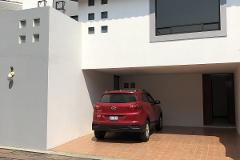 Foto de casa en renta en  , centro, san andrés cholula, puebla, 0 No. 01