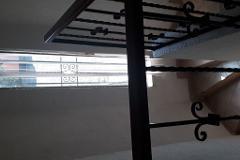 Foto de casa en venta en  , centro, san juan del río, querétaro, 4664920 No. 01