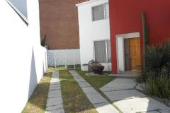 Foto de casa en venta en  , centro, san juan del río, querétaro, 0 No. 01