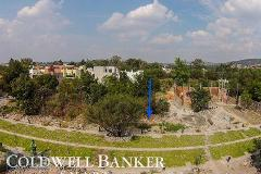 Foto de terreno habitacional en venta en centro , san miguel de allende centro, san miguel de allende, guanajuato, 4015496 No. 01