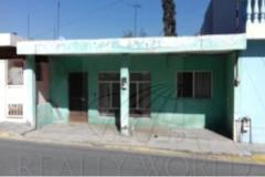 Foto de casa en venta en centro santa cataria 0000, santa catarina centro, santa catarina, nuevo león, 0 No. 01