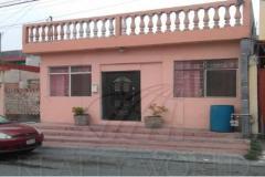Foto de casa en venta en centro santa catarina 0000, santa catarina centro, santa catarina, nuevo león, 2950276 No. 01