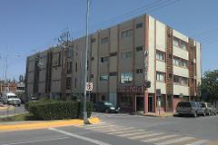 Foto de local en venta en  , centro sct chihuahua, chihuahua, chihuahua, 2791244 No. 01
