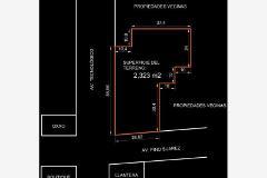 Foto de terreno comercial en venta en  , centro sct querétaro, querétaro, querétaro, 4607061 No. 01
