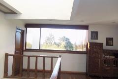 Foto de casa en venta en  , centro sct querétaro, querétaro, querétaro, 4649596 No. 01