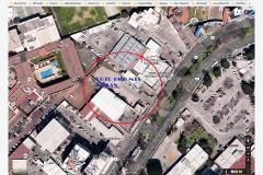Foto de terreno comercial en venta en  , centro sct querétaro, querétaro, querétaro, 4651429 No. 01