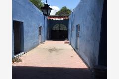 Foto de terreno habitacional en venta en  , centro sct querétaro, querétaro, querétaro, 0 No. 01
