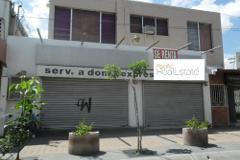Foto de local en renta en  , centro sinaloa, culiacán, sinaloa, 1066985 No. 01