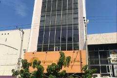 Foto de local en renta en  , centro sinaloa, culiacán, sinaloa, 3889954 No. 01