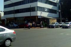 Foto de local en renta en  , centro sinaloa, culiacán, sinaloa, 4223969 No. 01