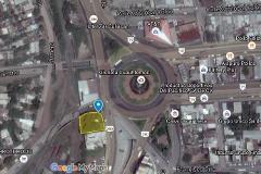Foto de terreno comercial en venta en  , centro sinaloa, culiacán, sinaloa, 4548910 No. 01