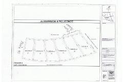 Foto de terreno comercial en venta en centro sur 1000, la alhambra, querétaro, querétaro, 0 No. 01