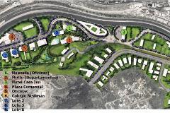 Foto de terreno comercial en venta en  , centro sur, querétaro, querétaro, 1961253 No. 01