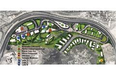 Foto de terreno comercial en venta en  , centro sur, querétaro, querétaro, 2723659 No. 01