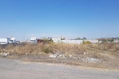 Foto de terreno comercial en venta en  , centro sur, querétaro, querétaro, 3339826 No. 01