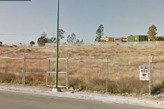 Foto de terreno comercial en venta en  , centro sur, querétaro, querétaro, 3572028 No. 01