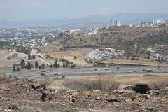 Foto de terreno comercial en venta en  , centro sur, querétaro, querétaro, 3738479 No. 01