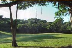 Foto de terreno comercial en venta en  , centro sur, querétaro, querétaro, 3828667 No. 01