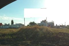 Foto de terreno comercial en venta en  , centro sur, querétaro, querétaro, 3925178 No. 01
