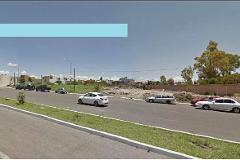 Foto de terreno habitacional en venta en  , centro sur, querétaro, querétaro, 4214917 No. 01