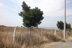 Foto de terreno comercial en venta en  , centro sur, querétaro, querétaro, 4566878 No. 01