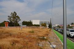 Foto de terreno comercial en venta en  , centro sur, querétaro, querétaro, 4566948 No. 01