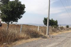 Foto de terreno comercial en venta en  , centro sur, querétaro, querétaro, 499348 No. 01