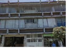 Foto de edificio en venta en  , centro, toluca, méxico, 1459529 No. 01