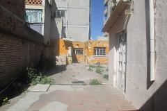 Foto de terreno habitacional en venta en  , centro, toluca, méxico, 2310807 No. 01