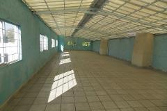 Foto de edificio en renta en  , centro, toluca, méxico, 2911207 No. 04