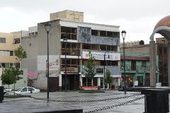 Foto de edificio en venta en  , centro, toluca, méxico, 3139938 No. 01