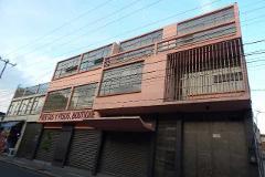 Foto de edificio en venta en  , centro, toluca, méxico, 3160791 No. 01