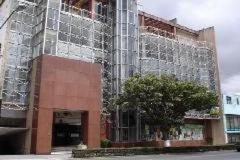 Foto de edificio en venta en  , centro, toluca, méxico, 3267202 No. 01