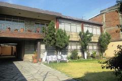 Foto de casa en renta en  , centro, toluca, méxico, 3519833 No. 01