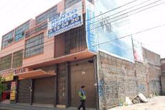 Foto de local en renta en  , centro, toluca, méxico, 3526023 No. 01