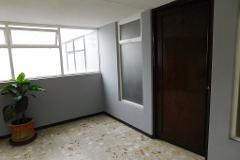 Foto de departamento en renta en  , centro, toluca, méxico, 3797378 No. 01