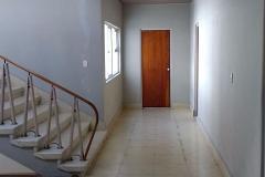 Foto de casa en renta en  , centro, toluca, méxico, 3919653 No. 02