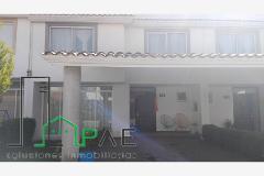 Foto de casa en renta en  , centro, toluca, méxico, 4198050 No. 01