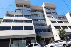 Foto de edificio en venta en  , centro, toluca, méxico, 4221310 No. 01