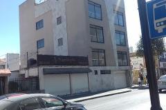 Foto de departamento en renta en  , centro, toluca, méxico, 4256174 No. 01