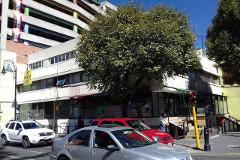 Foto de local en renta en  , centro, toluca, méxico, 4256289 No. 01