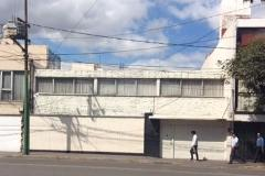 Foto de casa en renta en  , centro, toluca, méxico, 4280453 No. 01