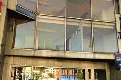 Foto de edificio en renta en  , centro, toluca, méxico, 4294921 No. 01