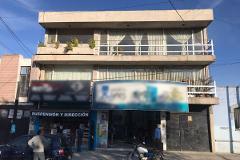 Foto de edificio en venta en  , centro, toluca, méxico, 4338680 No. 01